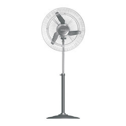 Pedestal Fan 24'' (Havells)