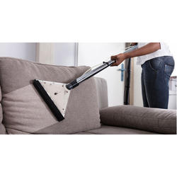 Residential Onsite Sofa Cleaning Service In Mumbai, On Site