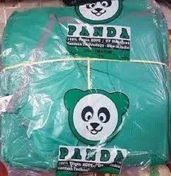 Panda Agro Shade Net