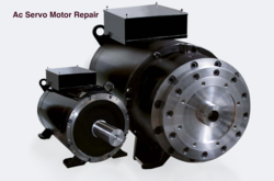 Ac Dc Motor Repair In India