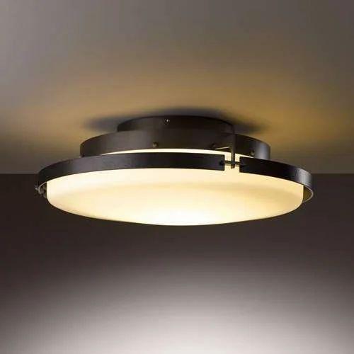 20w Flush Mount Ceiling Light