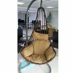 Designer Hanging Jhoola