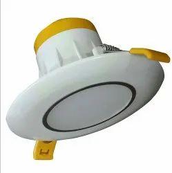 Ambert LED Down Light For Indoor, 7 W