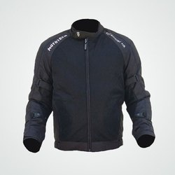 MOTOTECH Scrambler Air riding jacket