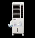 Kenstar Glam 15 R Air Coolers