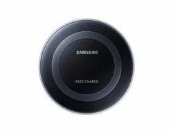 Galaxy Note5 Wireless