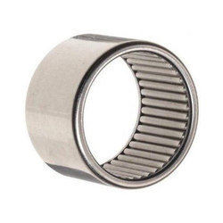 Silver Needle Roller Bearing