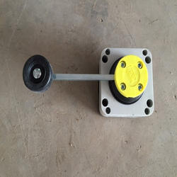 GIOVENZANA EOT Crane Lever Limit Switch