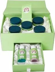 Indrani Spa Facial Kit