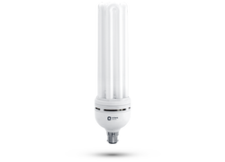Orient CFLI 85W 4U LED Lights