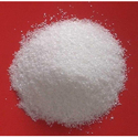 Potassium Tetra Oxalate