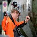 Onsite Welder Certification Service