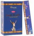 Aomatika Incense Sticks Good Health -15 Gram Pack