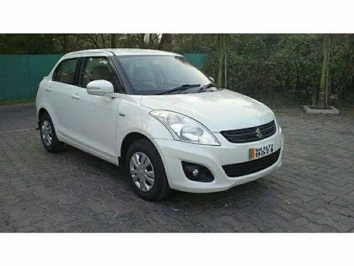 Maruti Suzuki Swift Dzire Vdi Varachha Road Surat Sai Car Mela