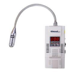 Methane Gas Leak Detector Portable