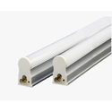 24 W Home Integrated Tube Light