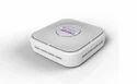 Multi Sensor Indoor Air Quality Detector (6 in 1)