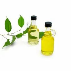 Pure Aromatic Essential Oil
