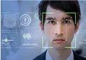 AI Base Face Recognition Attendance Management System