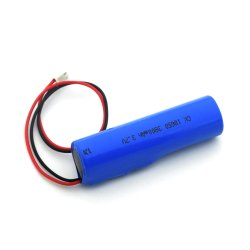 Samsung Auto Cut 3.7V 800mAh Battery Pack