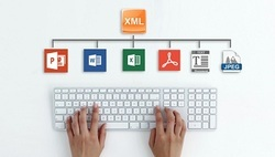 E Publishing Services