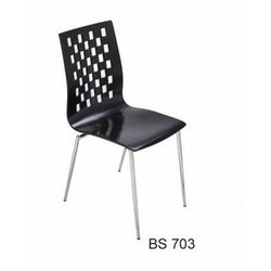 BS703 Cafe Chair