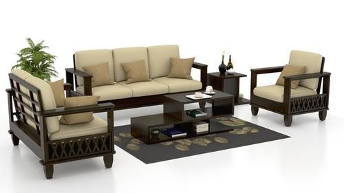 Furniture Sofa Set