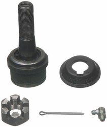 BALL JOINT K8388T