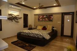 Bedroom Ceiling Interior Designs