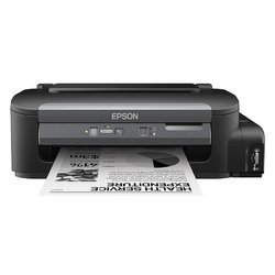 Epson M100  Monochrome Printer