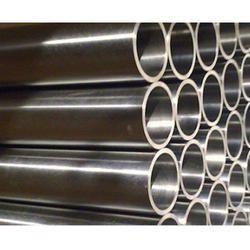 Niobium Alloy Tube