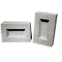 Lightweight Fly Ash Bricks
