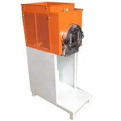 Flour Mill Machines Grain Processing Machine