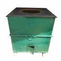MS Tandoor Oven