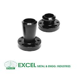 Weldo Nipo Flanges