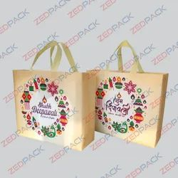 Diwali Gifting Bag