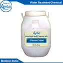 Water Treatment Chemical For Desalination