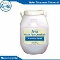 用于海水淡化的水处理化学品