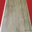DB-325 Golden Series PVC Panel