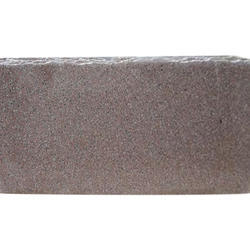 Toshibba Impex Rosy Pink Granite, 5-10 mm
