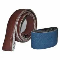 Emery Belts