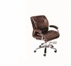 President Chair Series LP-122