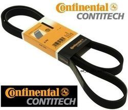 Contitech Industrial Belt