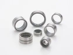 Ball Bearing - IKO Bearings
