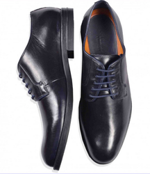 Cole Haan Semi Formal Shoes For Men at