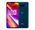 LG Mobile Phones LMV405EBW