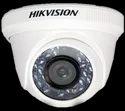 1MP HD Dome Camera