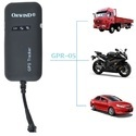 GPS Tracker Automobile Tracking Device