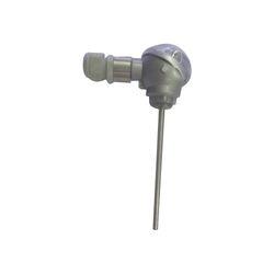 Flameproof Temperature Sensor