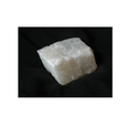 Calcite Chemical